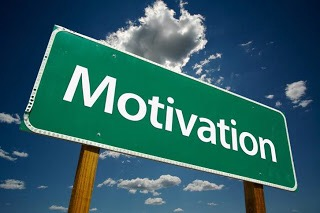 Motivación y Toma deDecisiones.